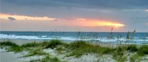 Palm City / Stuart Florida beaches
