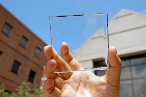 See Thru Solar Windows for solar power installation.